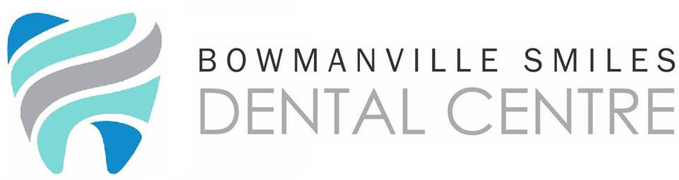 Bowmanville Smiles Dental Centre